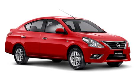 Nissan Almera facelift launched in Thailand Paul Tan ...