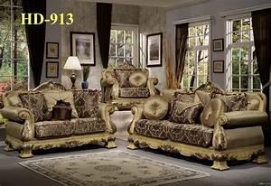 Modern Contempo - Luxury Sofa, Love Seat & Chair 3 Piece