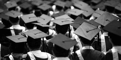 Challenges and opportunities in Indian higher education