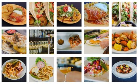 jacksonville kitchen uptown near eat places food bar fl restaurant specials nice private cocktails extensive they