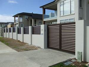 main entrance gate design and material for enhancing your With entrance gate designs for home