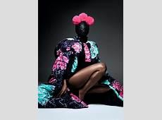Beyonce CR Fashion Book 2014 2015 02 GotCeleb