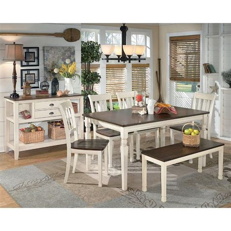 lilacsndreams cottage style decorating choices 192 best furniturepick dining images on pinterest table settings dining room sets and living