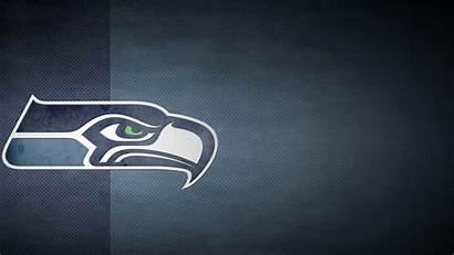 Seahawks Seattle Wallpapers 1080
