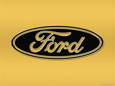 Ford Fiesta Logo Ford Logo Wallpaper Download Johnywheels