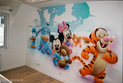 deco chambre disney chambre deco deco disney chambre fille