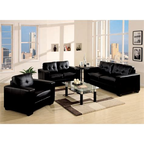 leather sofa living room ideas luxury sofas sitting room modern house