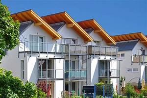 Makler In Bremen : impressum ungruh immobilien bremen ~ Kayakingforconservation.com Haus und Dekorationen