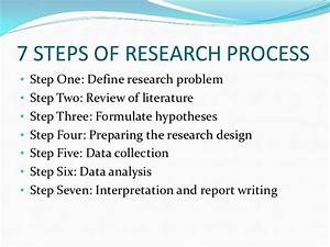 data analysis dissertation help nonfiction creative writing prompts purchase intention literature review