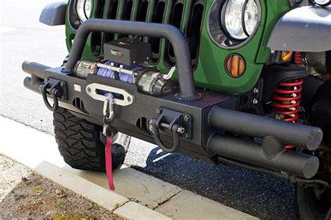 Rugged Ridge Aluminum Bumper by Rugged Ridge Aluminum Xhd Bumper Best Price On Rugged