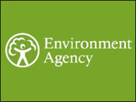 cuisine non agenc馥 environment agency