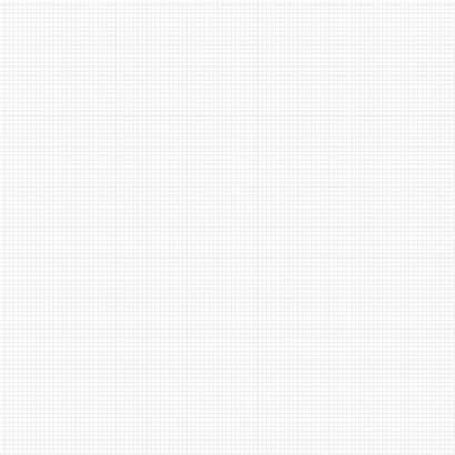Grid Transparent Background Curve Icon Svg Construction