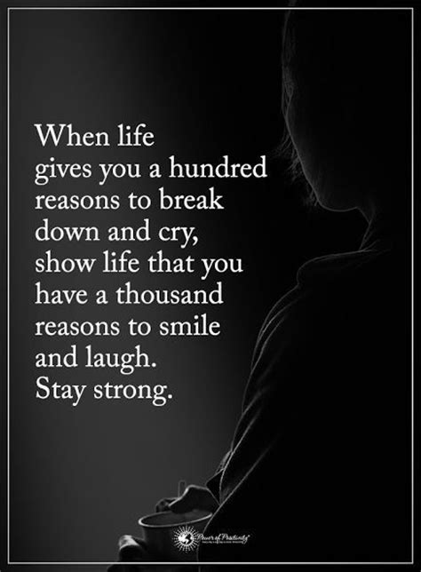 stay strong words   bygh pinterest quotes