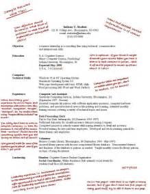 pinterest resume designs that work high student first job resume exles work pinterest high students student