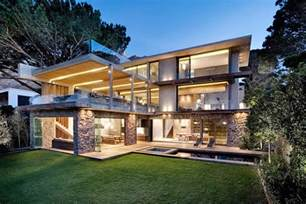 cape code house plans three story luxury family house in south africa adorable