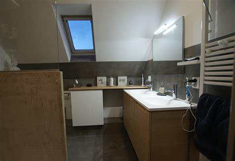 salle de bain ado photos de conception de maison
