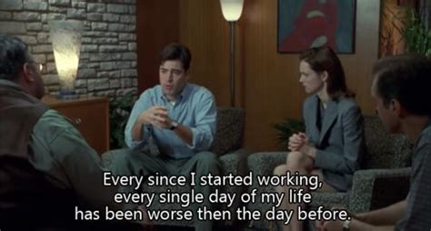 Office Space | Movie Quotes | Pinterest | Office spaces ...