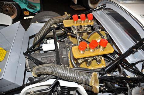 porsche 906 engine 1966 porsche 906 carrera compeititon 6 906 carrera 6