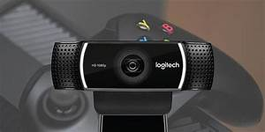 Xbox One USB Webcam Support Hits Insider Preview Alpha Ring