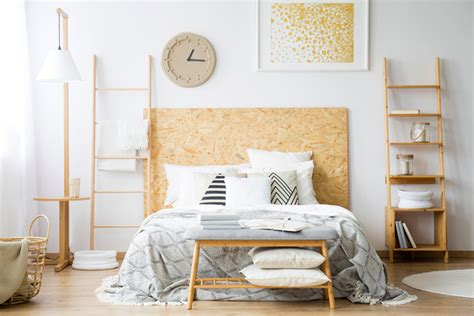 bedroom ideas   sizes trending