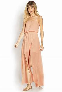 beach wedding guest dresses popsugar fashion With forever 21 wedding guest dresses