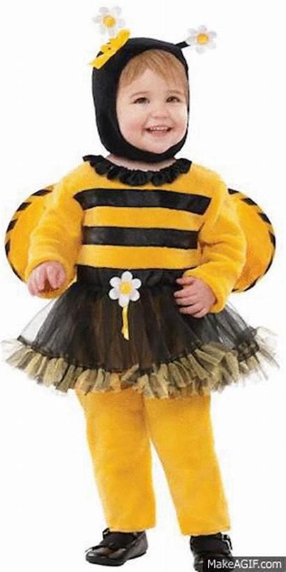 Costumes Halloween Evolve Age Provocative Complex According