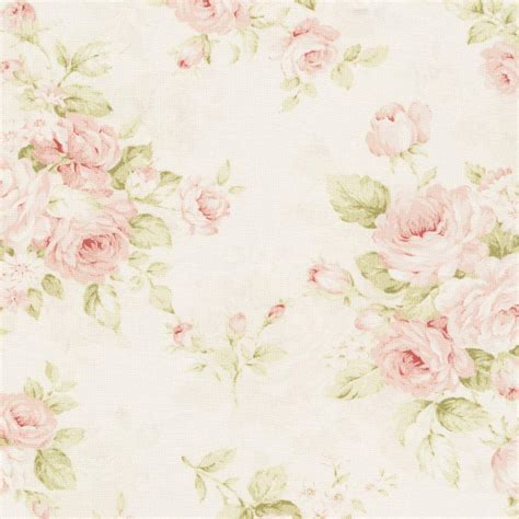 fabric shabby chic pink floral fabric by the yard pink fabric carousel designs