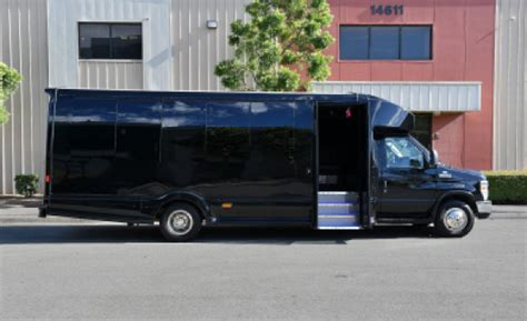 Limo For Sale by Used 2012 Ford E 450 For Sale Ws 10417 We Sell Limos