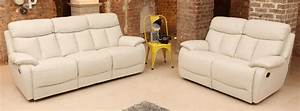 Leather sofas ireland leather sofas ireland sofa hpricot for Homemakers furniture coleraine