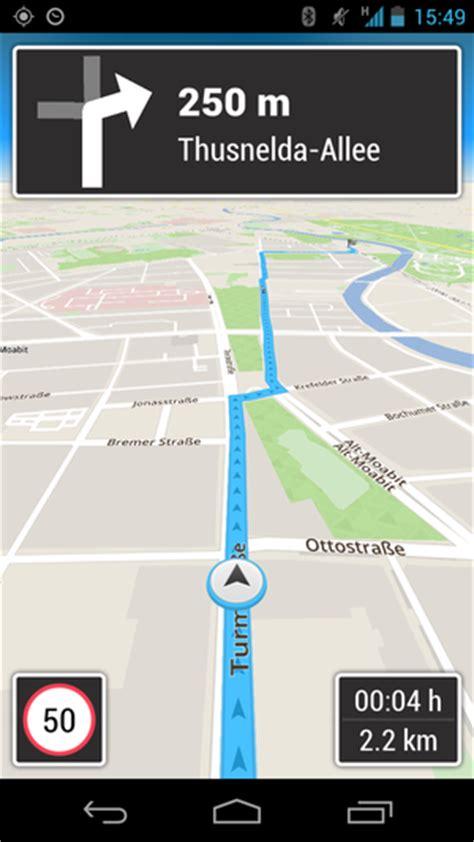 Gps Navigation & Maps  Openstreetmap Wiki