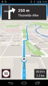 Google Maps Navigation Gps Gratuit : gps navigation maps openstreetmap wiki ~ Carolinahurricanesstore.com Idées de Décoration