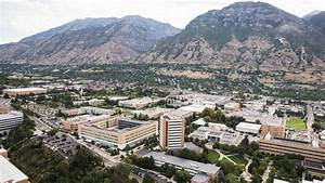 My view: BYU and the complexity of social mobility ...
