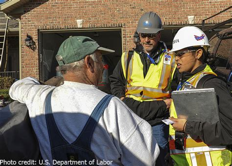 Worker Fatalities Reported To Federal And State Osha. Autovermietung Frankfurt Flughafen. Free Security Systems For Home. Best Document Management Software. Commercial Toilet Repair Sinkhole Map Florida. Uc Berkeley Mba Part Time Nc Business Schools. Columbus College Of Art & Design. Teacher Preparation Program California. Paralegal Classes Online Austin Auto Insurance