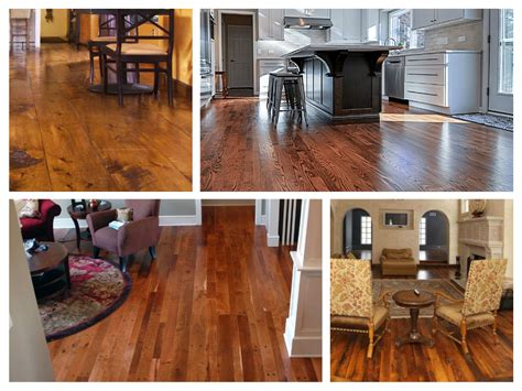 hardwood flooring colors hardwood floor colors home design ftempo