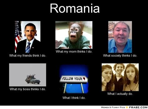 Meme Ro - meme ro 28 images meme ro 28 images romania what do you want oo but i meme faces ro by