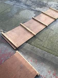 curlew secondhand marquees plywood or board flooring With tent flooring for sale
