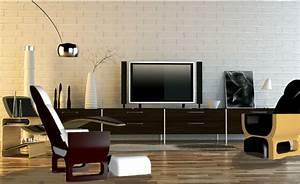 living room home design furniture gaithersburg md With home design furniture in gaithersburg md