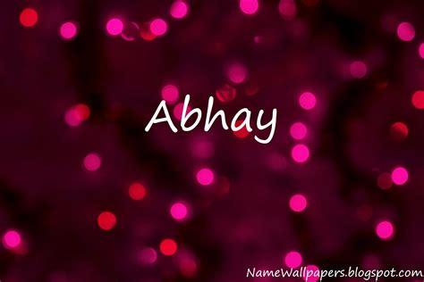 abhay  wallpaper gallery