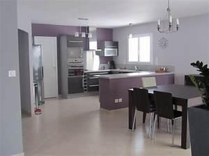 davausnet cuisine design deco avec des idees With deco design cuisine