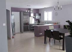 HD wallpapers cuisine deco design wallpaper-iphone.sugz.bid