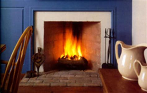 rumford fireplaces and how they are made superior clay