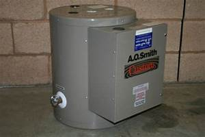 Water Heater Electric 3 Kw 5 Gal Dse