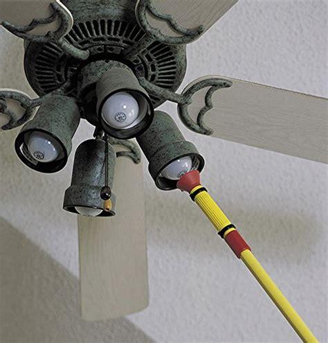 mr longarm 3030 smart bulb changer kit new ebay