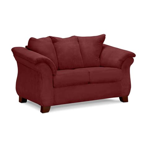 Accent Loveseat by Adrian Sofa Loveseat And Accent Chair Set Value
