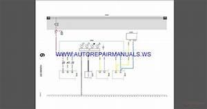 Daf Wiring Diagram Manual