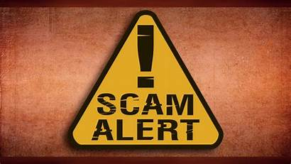 Scam Phishing Scams Fake Ad Linkedin Support