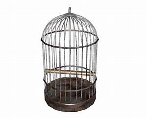 birdcage round transparent by madetobeunique on DeviantArt