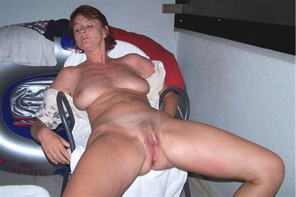 #Mature #Legs #Spread #Wide #Showin #Their #Goods #Book #Viiii