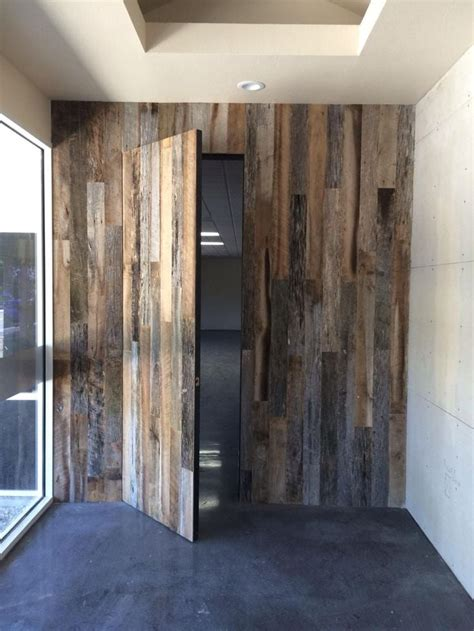 Photo Of True American Grain  Laguna Niguel, Ca, United. Contemporary Internal Sliding Doors. Genie Garage Door Openers Manual. Garage Builders Cleveland. Garage Wall Organization. Cheney Door. Garage Wall Bumpers. Anderson Exterior Doors. Home Depot Garage Cabinets