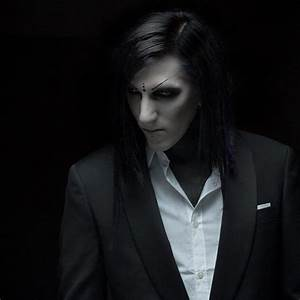 103 best images about Motionless in white on Pinterest ...